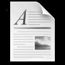 ESS-PRO用户使用手册 车辆模型 (PDF)