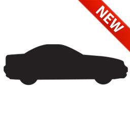 F01-Mustang GT