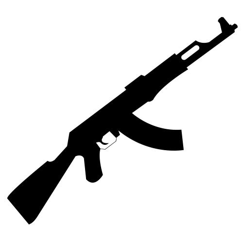 Sense gunfire 03