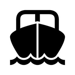 Fishing Boat SC