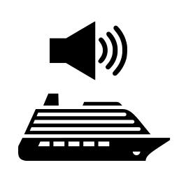 Ship Whistle 01